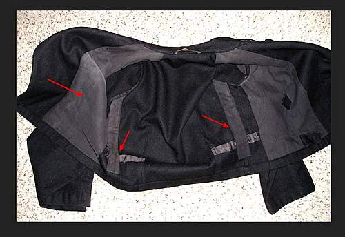 Click image for larger version.  Name:tunic.jpg Views:120 Size:99.1 KB ID:363249