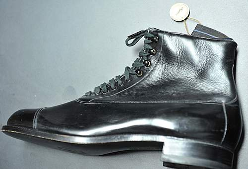 Click image for larger version.  Name:RZM Dress Shoe.jpg Views:78 Size:217.5 KB ID:364833