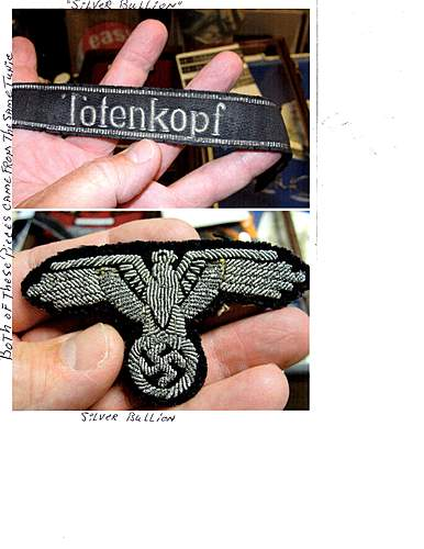 Click image for larger version.  Name:ss037.jpg Views:75 Size:217.6 KB ID:364891