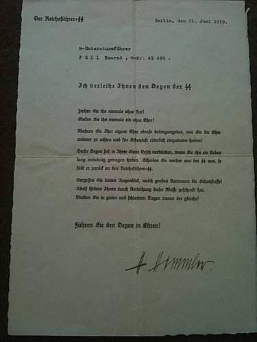 SS FM Honor Pin Document
