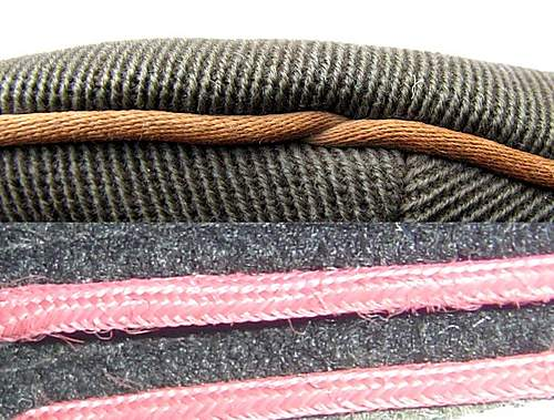 Click image for larger version.  Name:different rayon weaves.JPG Views:77 Size:185.5 KB ID:378789