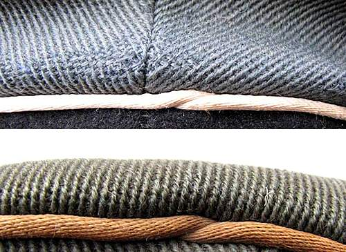Click image for larger version.  Name:different rayon weaves 2.JPG Views:67 Size:181.8 KB ID:378790