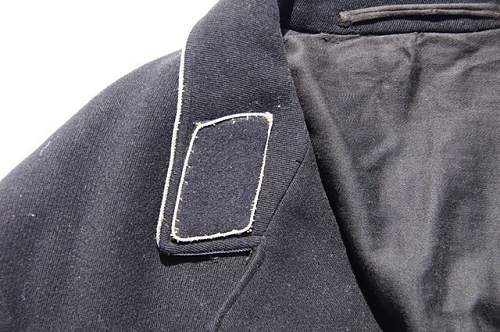Click image for larger version.  Name:WW2 German SS Uniform (12).JPG Views:251 Size:67.0 KB ID:378874