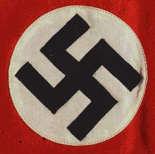 Click image for larger version.  Name:NSDAP 1.jpg Views:76 Size:104.1 KB ID:38183