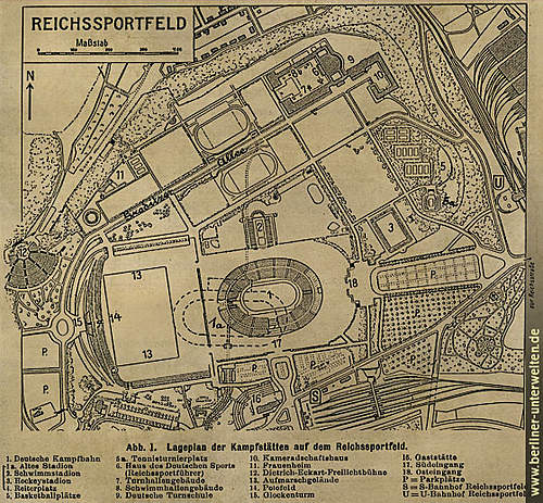 Click image for larger version.  Name:untergrund_olympiastadion_010.jpg Views:64 Size:142.7 KB ID:383024
