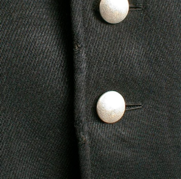 leibstandarte jacket