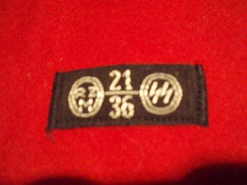 Click image for larger version.  Name:AUX SS ARMBAND 004.jpg Views:179 Size:74.9 KB ID:389044