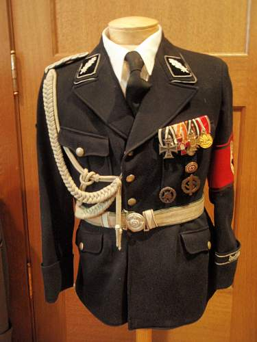 Click image for larger version.  Name:ERLICH TUNIC 001.jpg Views:11645 Size:221.2 KB ID:397237