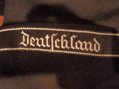 Click image for larger version.  Name:ERLICH TUNIC 005.jpg Views:184 Size:219.6 KB ID:397239