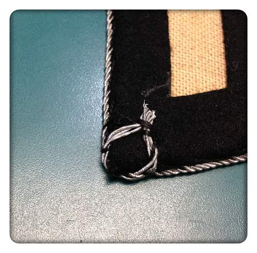 Click image for larger version.  Name:collar3.jpg Views:71 Size:273.7 KB ID:401639