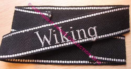 Click image for larger version.  Name:Wiking1.jpg Views:561 Size:174.6 KB ID:401917