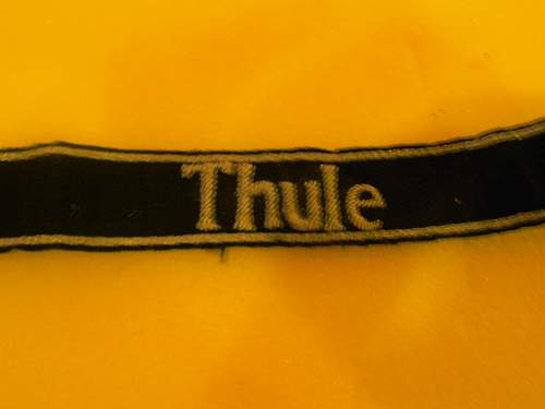 Click image for larger version.  Name:ARNOLD THULE CUFFTITLE 001.jpg Views:57 Size:75.8 KB ID:402550