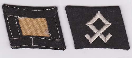 Click image for larger version.  Name:Prinz_Eugen.jpg Views:135 Size:47.5 KB ID:406391