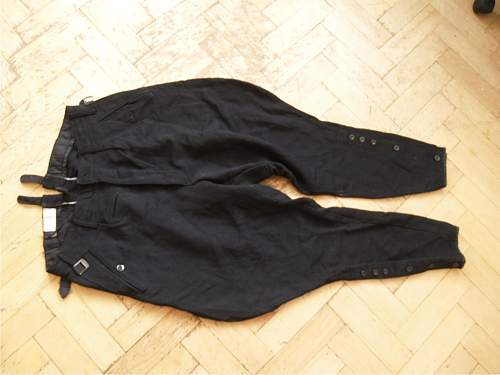 Click image for larger version.  Name:RZM trousers(1).jpg Views:270 Size:48.8 KB ID:410452
