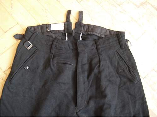 Click image for larger version.  Name:RZM trousers(2).jpg Views:294 Size:46.9 KB ID:410453