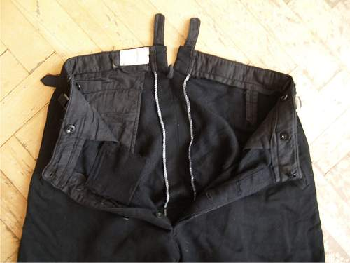 Click image for larger version.  Name:RZM trousers(4).jpg Views:102 Size:50.2 KB ID:410455