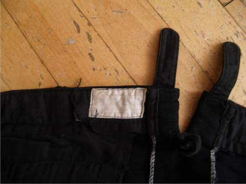 Click image for larger version.  Name:RZM trousers(5).jpg Views:77 Size:42.8 KB ID:410456