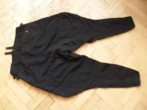 Click image for larger version.  Name:RZM trousers(6).jpg Views:61 Size:45.1 KB ID:410457