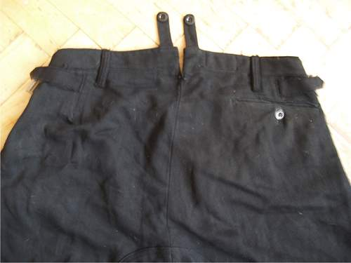 Click image for larger version.  Name:RZM trousers(7).jpg Views:84 Size:40.9 KB ID:410458
