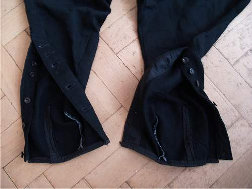 Click image for larger version.  Name:RZM trousers(10).jpg Views:78 Size:48.6 KB ID:410461