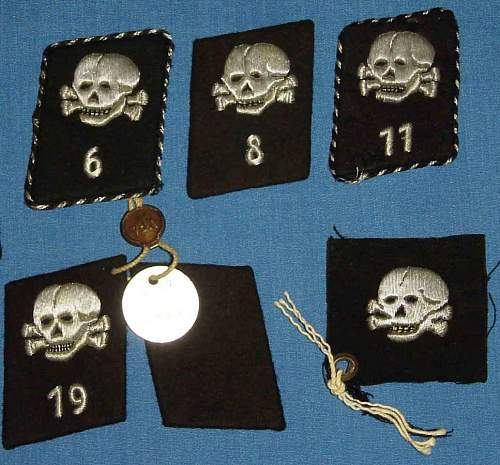 Click image for larger version.  Name:SS Skulls 5-09(1).jpg Views:98 Size:134.3 KB ID:41141