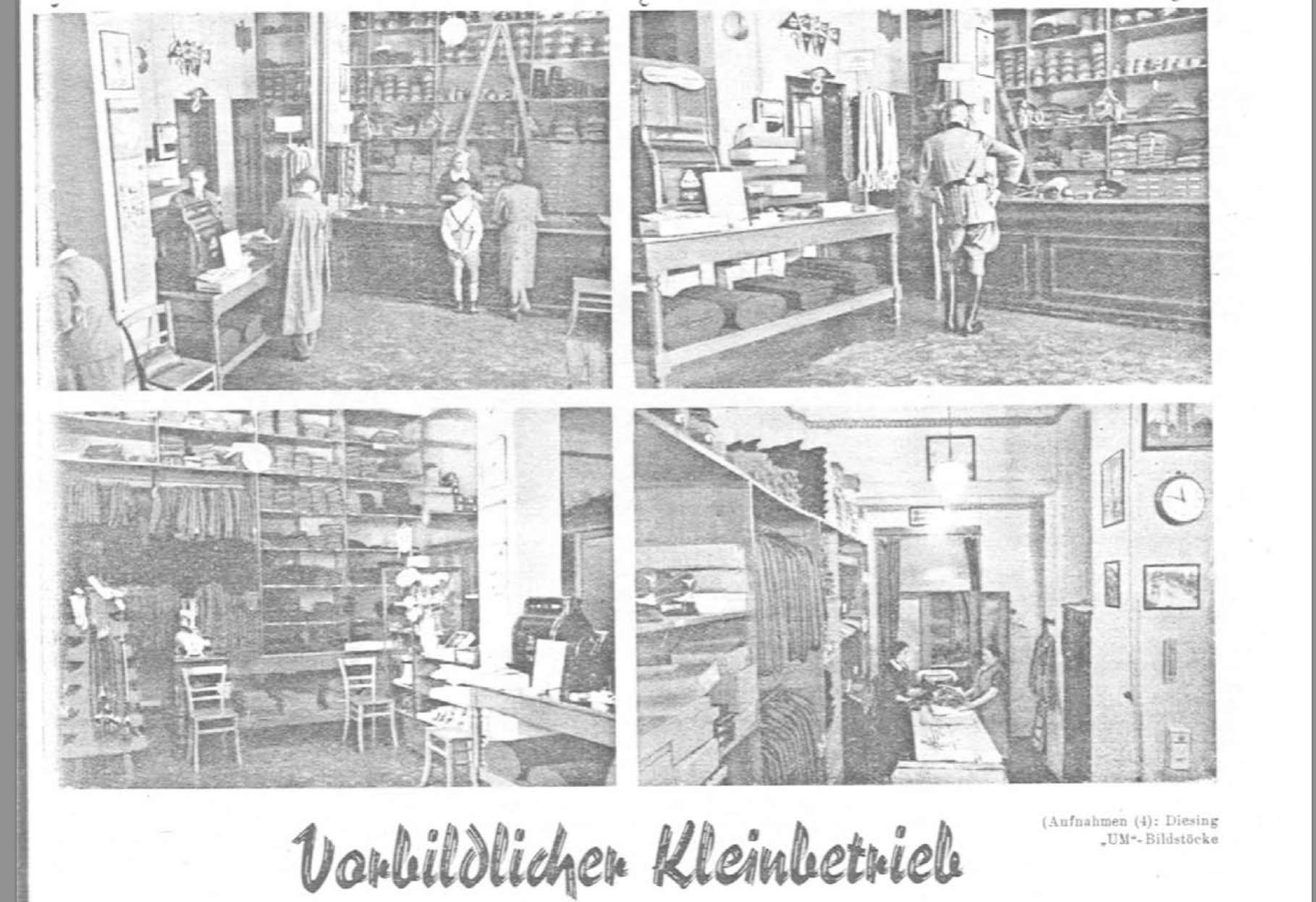 Stuff Shop Magdeburg D Ss Lah Panzer Wrapper Magdeburg Uniform Shop