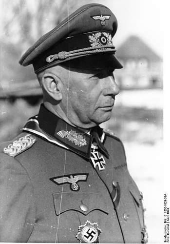 Click image for larger version.  Name:Bundesarchiv_Bild_101I-236-1029-30A,_Russland,_Walther_Lucht.jpg Views:101 Size:53.5 KB ID:413070