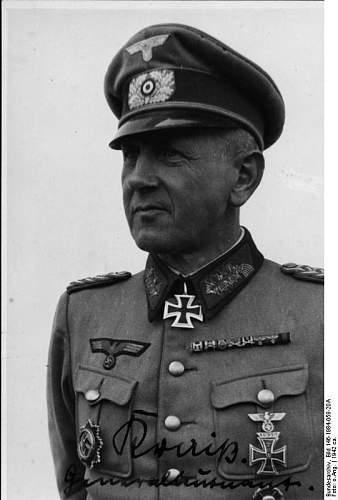 Click image for larger version.  Name:Bundesarchiv_Bild_146-1984-058-20A,_Dietrich_Kraiss.jpg Views:133 Size:47.0 KB ID:413072