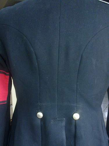 Click image for larger version.  Name:Black Tunic 5.jpg Views:79 Size:180.2 KB ID:416215