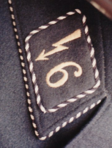 Name:  signals badge.jpg Views: 187 Size:  38.5 KB