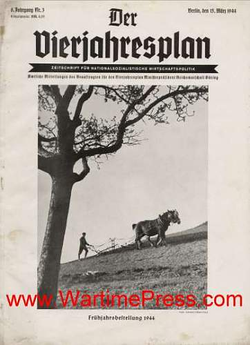 Click image for larger version.  Name:Der Vierjahresplan 1944 03 15 nr 03.jpg Views:34 Size:25.2 KB ID:418964