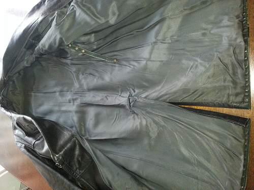 ss overcoat??