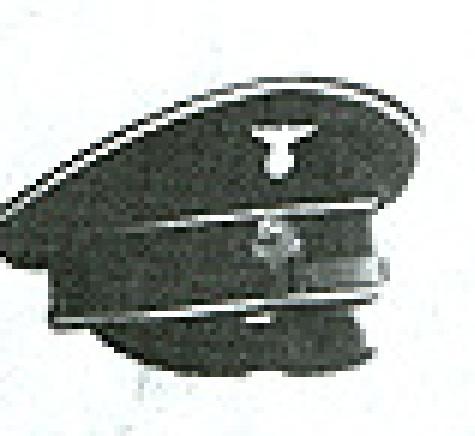 Name:  Cap in 1991..jpg Views: 127 Size:  54.5 KB
