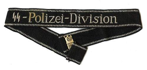 Click image for larger version.  Name:polizeidiv.jpg Views:263 Size:49.4 KB ID:427327