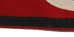 Another SS Armband