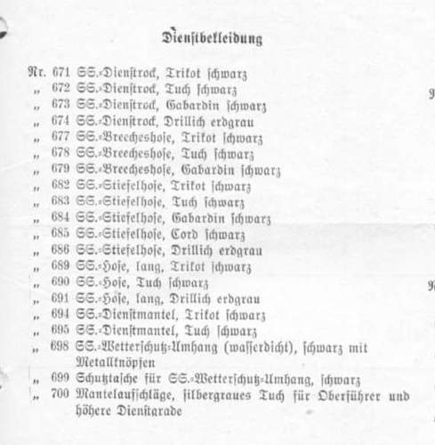 Click image for larger version.  Name:Dienstkleidung late :34.jpg Views:45 Size:87.3 KB ID:433457