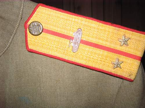 Ss bevo collar tabs and ss panzer shoulder boards
