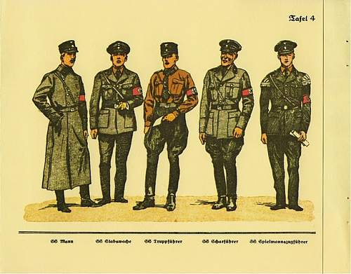 Click image for larger version.  Name:Plate 004.jpg Views:168 Size:86.1 KB ID:434475