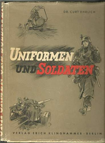 Click image for larger version.  Name:438612d1355966572-textiles-uniformen-u-soldaten-.jpg Views:59 Size:221.0 KB ID:438633