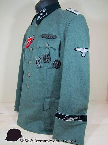 Click image for larger version.  Name:Waffen-SS-Tunic-1974-left.jpg Views:92 Size:196.8 KB ID:438709