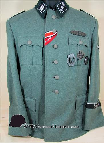 Click image for larger version.  Name:Waffen-SS-Tunic-1974-main.jpg Views:364 Size:216.8 KB ID:438710