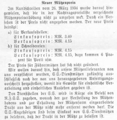 Click image for larger version.  Name:Ausgabe 3 1934.JPG Views:91 Size:126.0 KB ID:438848