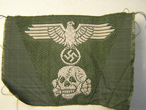 Click image for larger version.  Name:ss insignia (14).jpg Views:310 Size:242.3 KB ID:43926