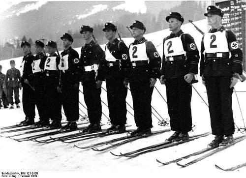Click image for larger version.  Name:Bundesarchiv_Bild_121-0108,_Kitzbühel,_großdeutsche_alpine_Skimeisterschaft.jpg Views:513 Size:74.2 KB ID:43967