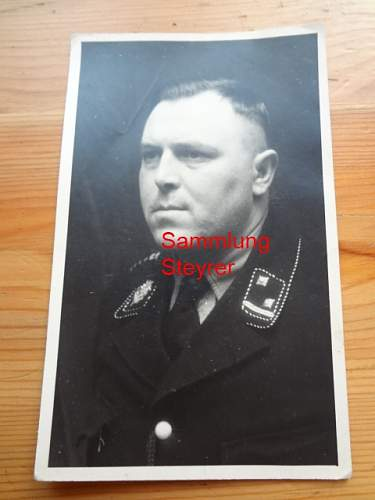 """ostmark guys The ss (schutzstaffel): statistics on the """"final solution of the jewish question  testimonies of ss men on gassing of prisoners  from the ostmark [austria] ."""