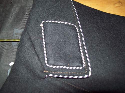 Click image for larger version.  Name:Black uniform details 002.jpg Views:88 Size:240.9 KB ID:44389