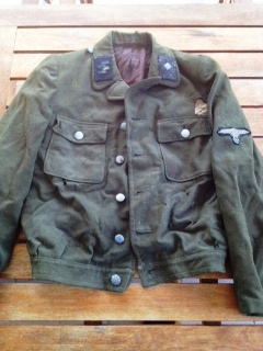 Name:  SS jacket 6.JPG Views: 805 Size:  42.8 KB