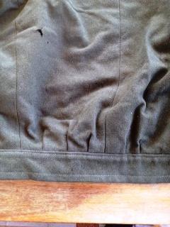 Name:  SS Jacket 8.JPG Views: 679 Size:  45.8 KB