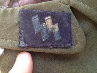 Name:  SS Jacket 11.JPG Views: 670 Size:  42.5 KB