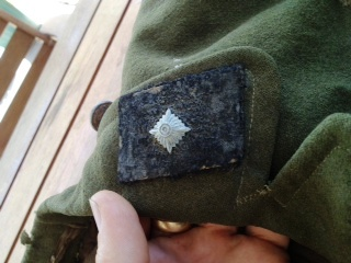 Name:  SS Jacket 12.JPG Views: 672 Size:  42.6 KB